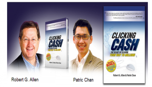 CB Passive Income : Another SCAM in the Market? Read Here