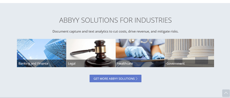 Best Abby Coupon Codes - top industrial solutions