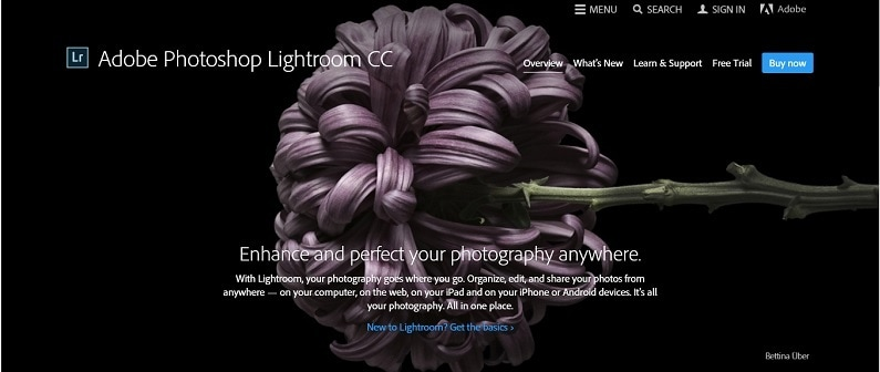 Best Adobe Photoshop Lightroom Coupon Codes