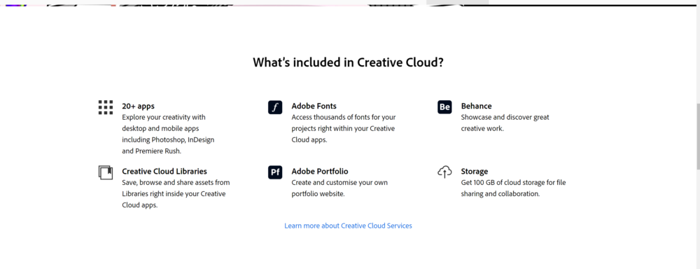 Adobe photoshop features- Adobe photoshop coupon codes