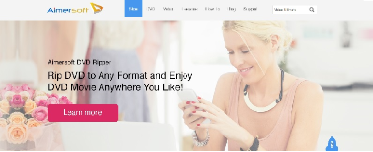 Aimersoft Video Converter Coupon Promo Codes [Month] [Year]