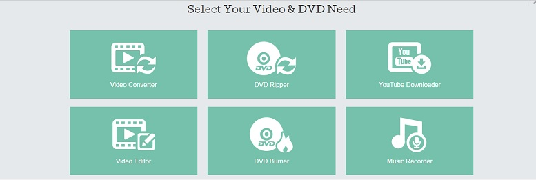 Aimersoft Video Converter Coupon Promo Codes September 2019