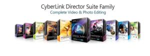 Best Cyberlink Discount Codes