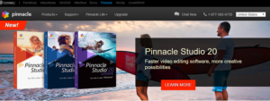 Pinnacle Systems Coupon Codes August 2016:Get 15% Off!