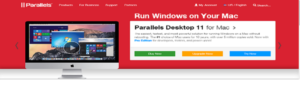 Parallels Coupon Codes August 2016:Save 20% Off!
