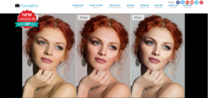 Portrait Pro Software Coupon Codes August 2016:Get Extra 15% Off!