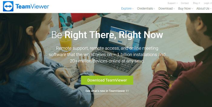 TeamViewer Promo Codes