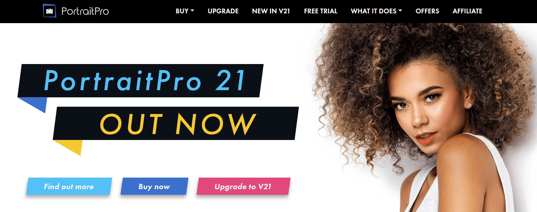 portraitpro coupon codes