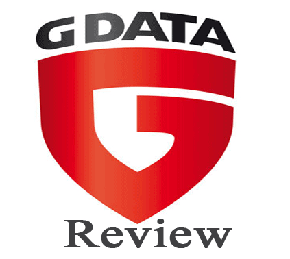 G Data AntiVirus Review 2019 August: Free Download G Data