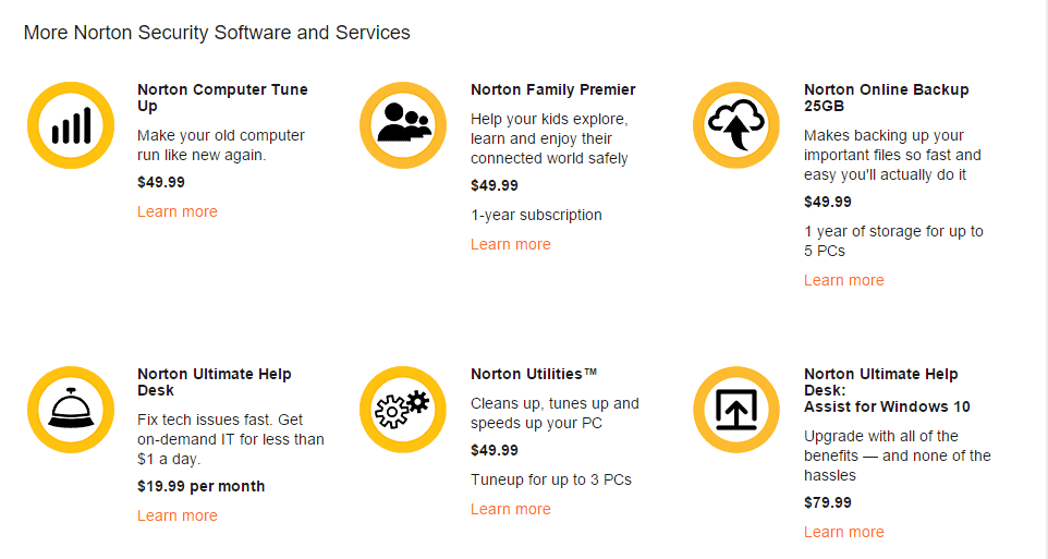 Norton-Products-and-Services