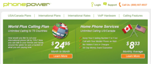 PhonePower Coupons Codes Save 20% October 2016