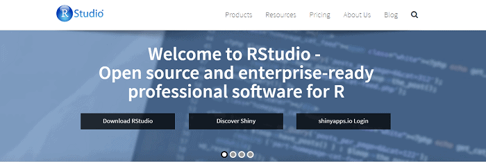 R-Studio Enterprise Software