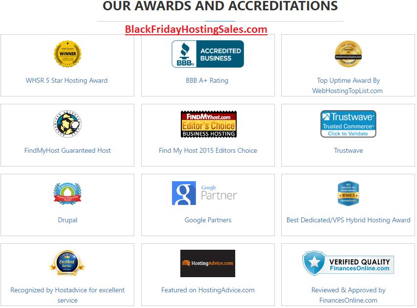 interserver-web-hosting-awards