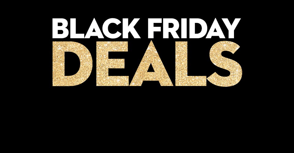 black_friday_header_03