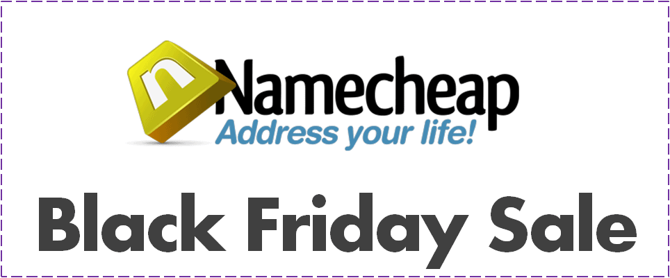 namecheap-black-friday-coupon-code