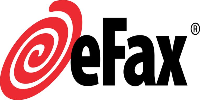 eFax coupon codes