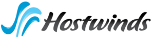 Hostwinds-logo
