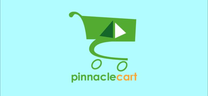 pinnacle cart
