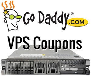 godaddy-vps-coupon