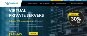 ResellerClub-VPS-Hosting-Virtual-Private-Server-1024x428