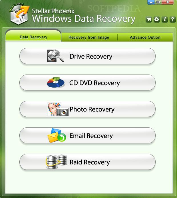 Stellar-Phoenix-Windows-Data-Recovery-Technician_1