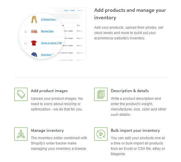 shopify-tools