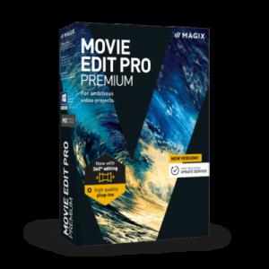 video-deluxe-2017-premium-uk-400