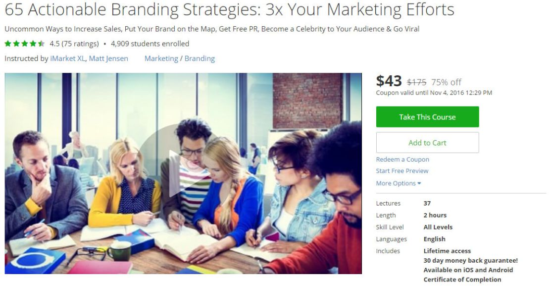 65-Actionable-Branding-Strategies-3x-Your-Marketing-Efforts