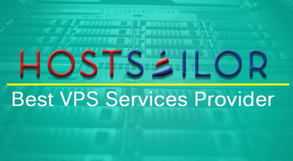 hostsailor-Best Web Hosting Providers In Dubai UAE