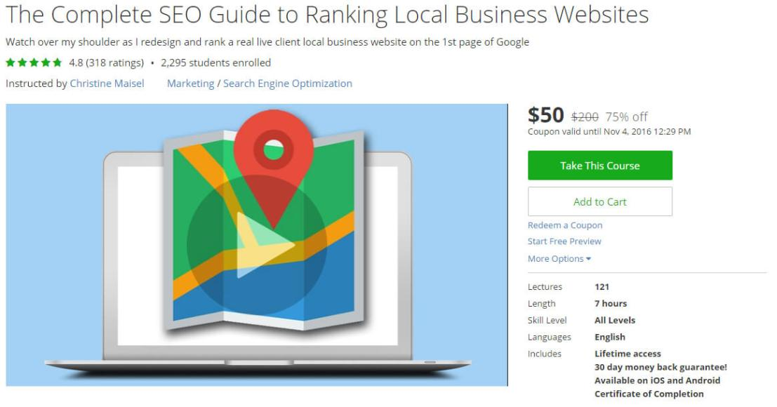 The-Complete-SEO-Guide-to-Ranking-Local-Business-Websites