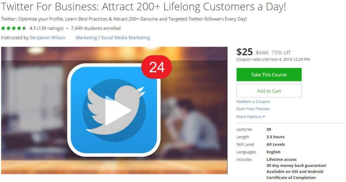 Twitter-For-Business-Attract-200-Lifelong-Customers-a-Day