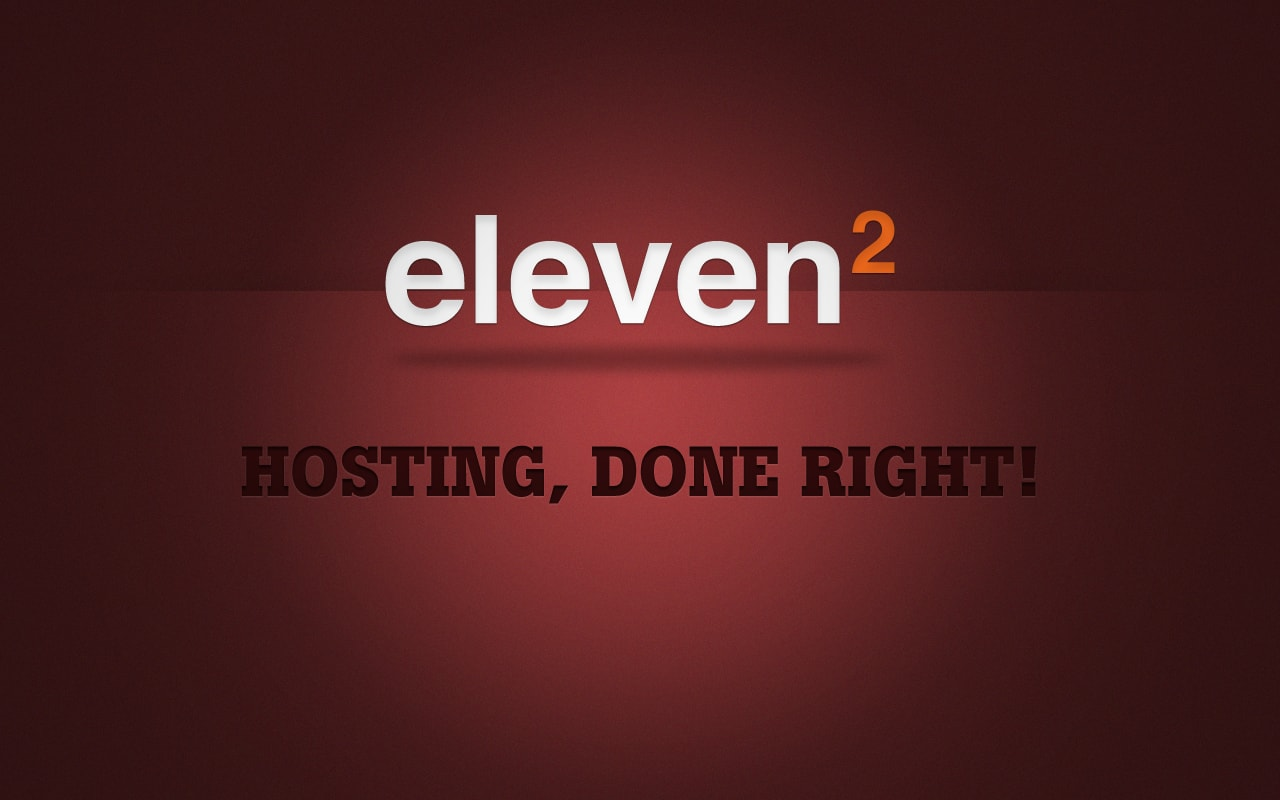 eleven2 hosting plans-Best Web Hosting Service Providers In Singapore