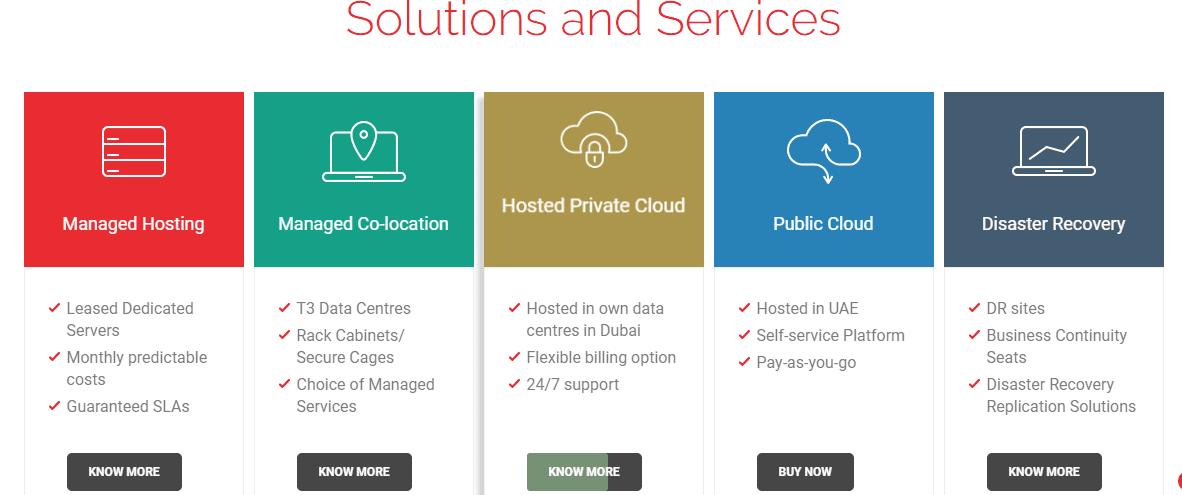 ehdf web hosting plans
