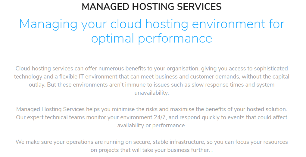 internet solutions managed hosting-Web Hosting Providers in Hong Kong