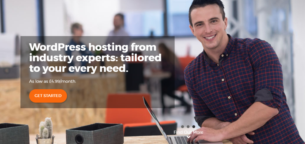 uk2 hosting- Best Web Hosting Providers In UK