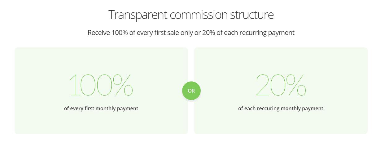 pCloud_affiliate_commissions