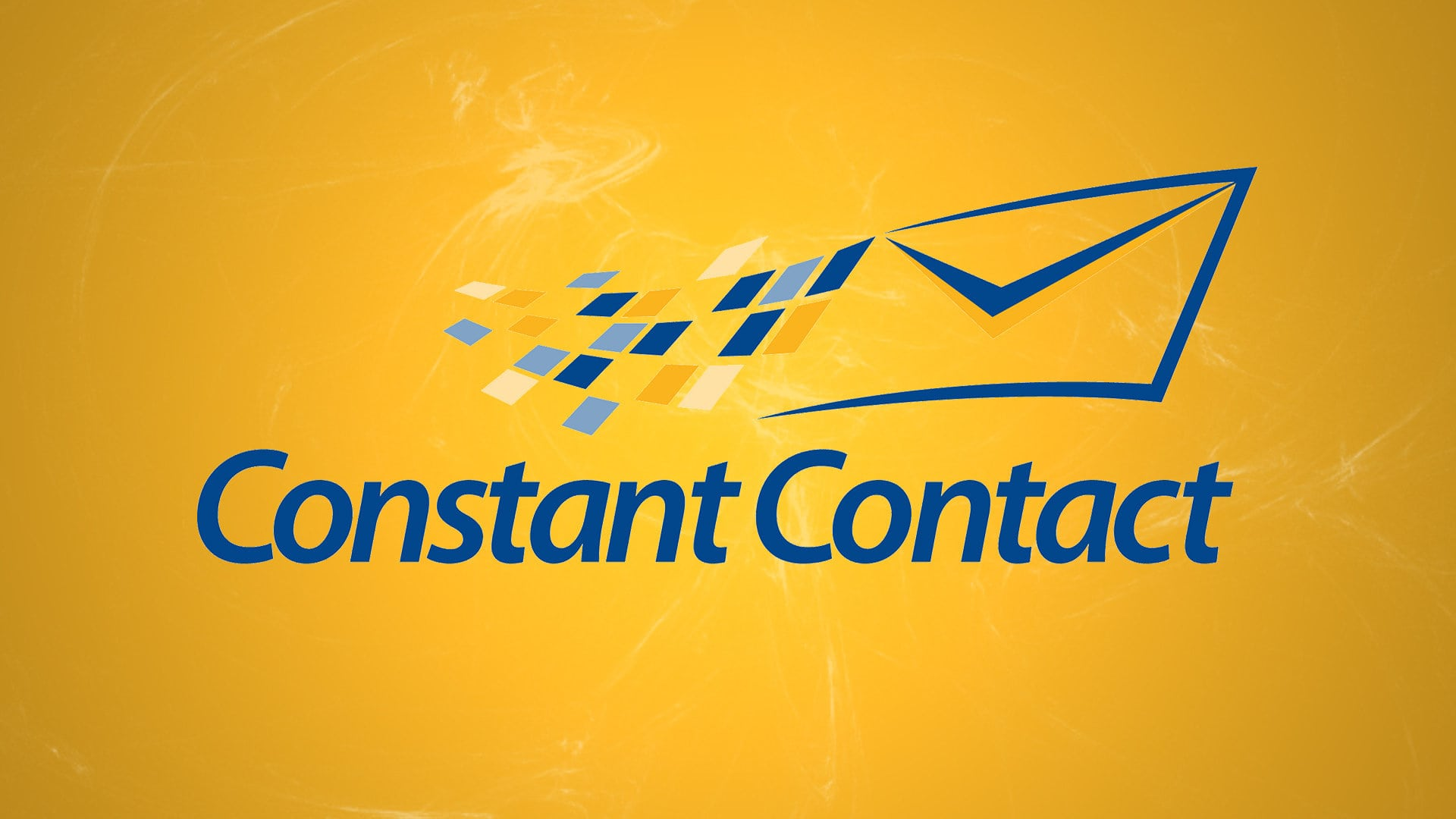 Constant Contact Promo Coupon Code