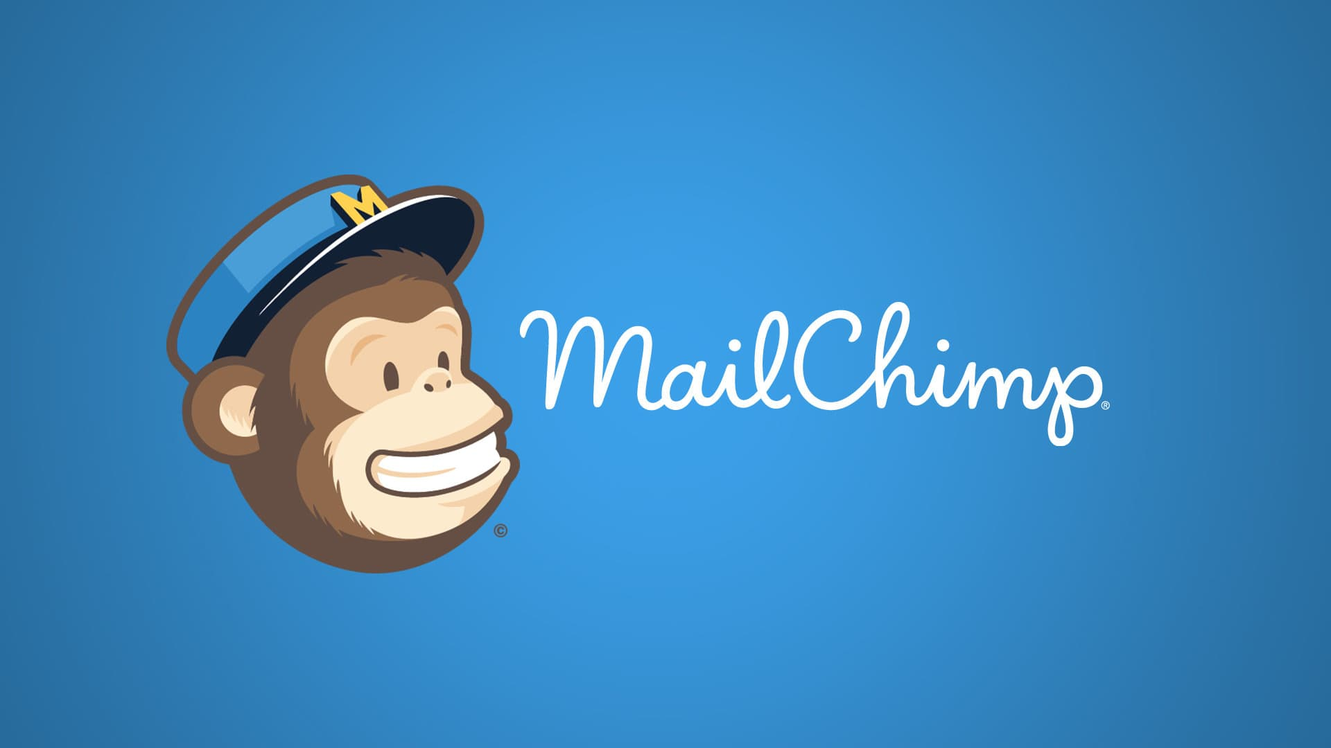 Mailchimp coupon coded discount coupon promo codes