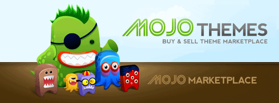 MojoThemes Black Friday Deal