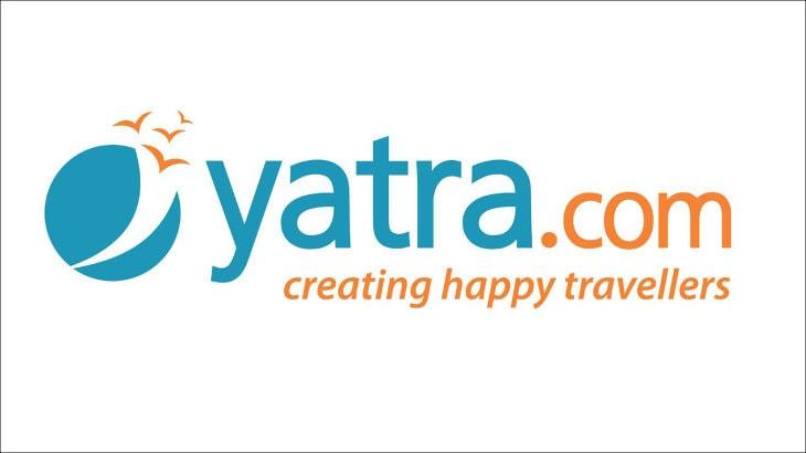 yatra coupon codes