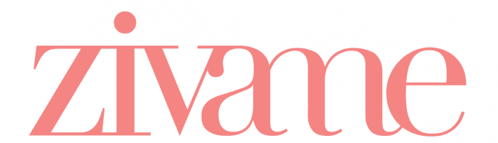 Zivame coupon code march 2018