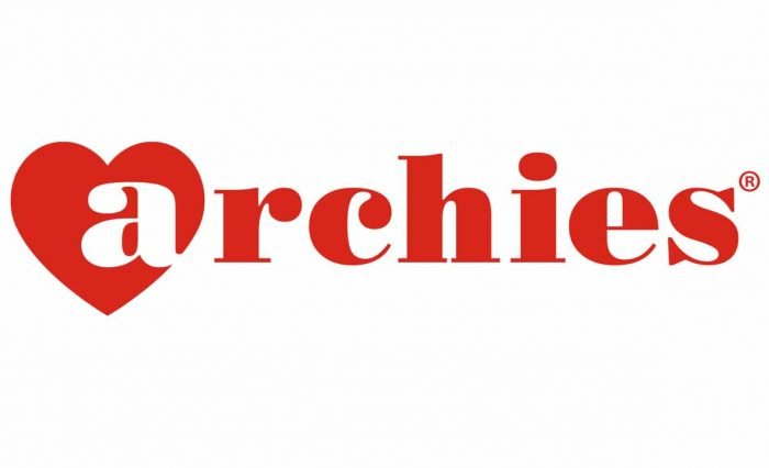 archies coupon codes