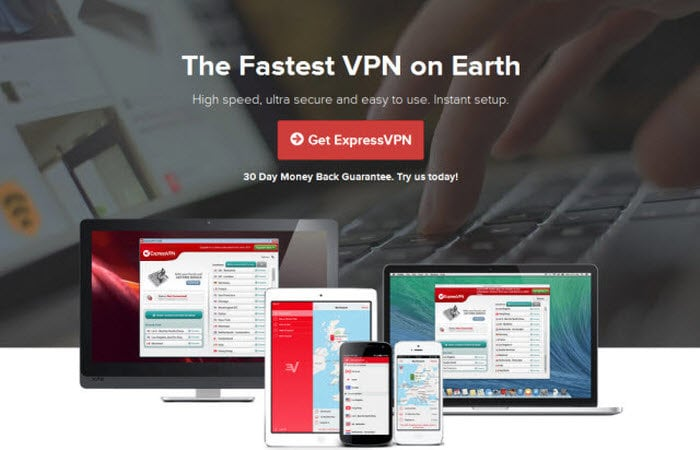 Express VPN Coupon Codes for August 2019- 35% Off on Yearly Plans