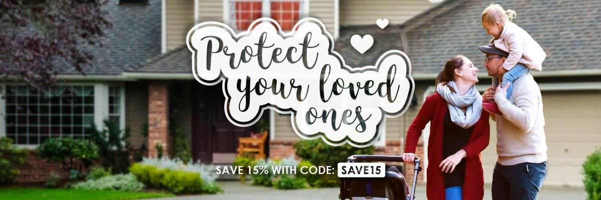 Lorex Coupon Codes