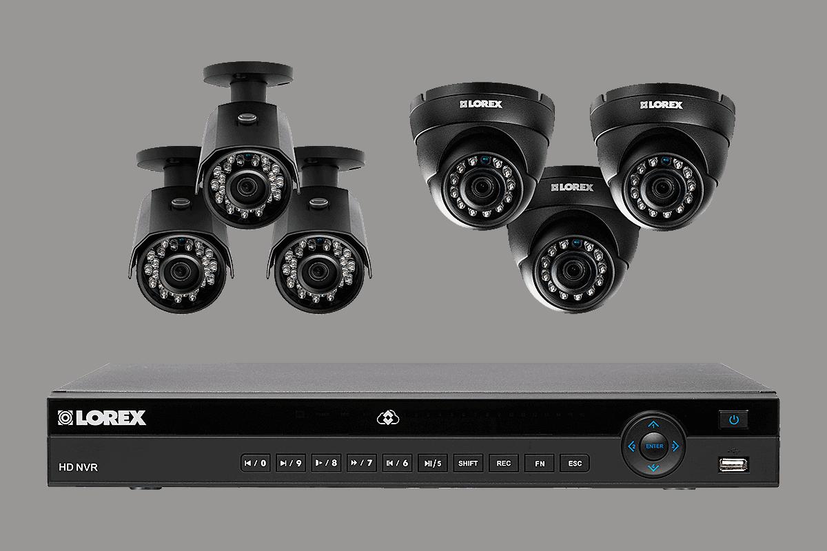 Camera application images