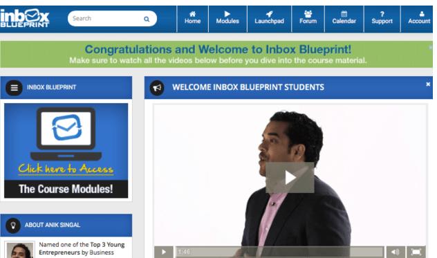 inbox-blueprint-business-system