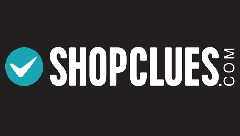 shopclues coupon codes