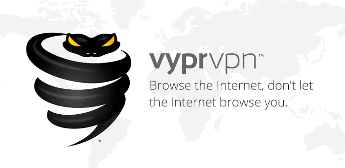 vyprvpn coupon codes