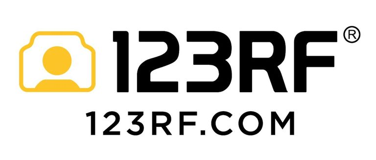 123rf coupon codes