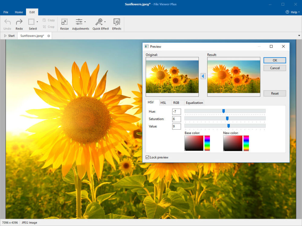File Viewer plus image editor- File Viewer plus coupons and promo codes